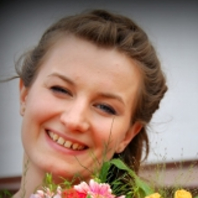 Alina Oleszczuk